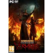 Warhammer End Times Vermintide PC