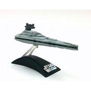 Star Wars: Titanium > Star Destroyer Vehicle