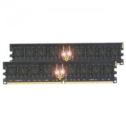 Memorie GeIL Dragon 8GB (2x4GB) DDR3, 1333MHz, PC3-10666, CL9, Dual Channel Kit, GD38GB1333C9DC