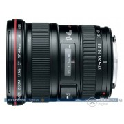 Obiectiv Canon 17-40/F4.0 USM EF-L