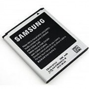 Samsung Battery EB425161LU Battery for Galaxy S Duos S7562