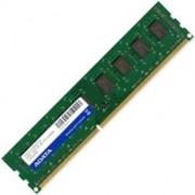 ADATA Premier 4.0GB DDR3 1600MHZ Non ECC Desktop Memory Module(PC3-12800 240-Pin 2 Rank DIMM)