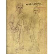 Willem De Kooning - Drawings 1937-1954 by Amy Schichtel