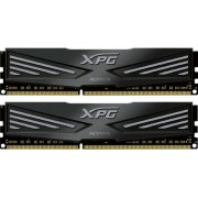 DDR3, KIT 16GB, 2x8GB, 1600MHz, A-DATA XPG, CL9 (AX3U1600W8G9-DB)