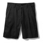 Oakley Represent Shorts Schwarz