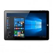 ONDA oBook 10 No Keyboard Android 5.1 Windows 10 Tablet RAM 4GB ROM 64GB 10.1 polegadas 1280800 Quad Core