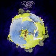 Yes - Fragile (0081227378929) (1 CD)