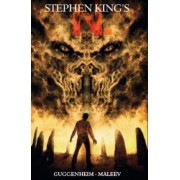 Stephen Kings N. by Stephen King
