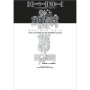 Death Note: Another Note (Novel): Volume 1 by Ishin Nishio