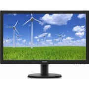 Monitor LED 24 Philips 243S5LSB/00 Full HD 5ms