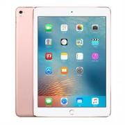 "Apple iPad Pro 9,7"" Wi-Fi Cellular 32GB Rose Gold"