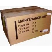 Kit de mantenimiento KYOCERA MK-710 - Kyocera, Kit