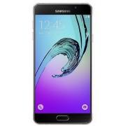 Samsung Galaxy A7 (2016) Dual SIM Pink