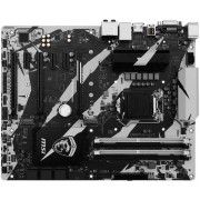 Placa de baza MSI B250 KRAIT GAMING, Intel B250, LGA 1151