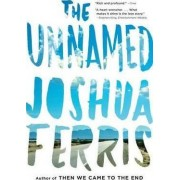 The Unnamed by Ferris