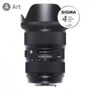 G21 Classic lábbal hajtós traktor utánfutóval sárga/kék