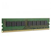 HPE 8GB (1x8GB) Dual Rank x4 PC3L-12800R (DDR3-1600) Registered CAS-11 Memory Kit