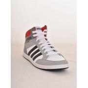 Adidas fiú cipő HOOPS MID K BB9970