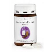 Sanct bernhard lactase-enzym (laktáz enzim) 100db