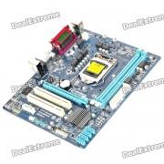GIGABYTE GA-H61M-S2P-B3 LGA 1155/Intel H61/Micro ATX