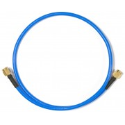 MikroTik ACRPSMA Flex-guide (RPSMA to RPSMA cable 500mm)