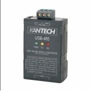 KANTECH VC-485USB kommunikációs interfész