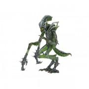 Figurine Aliens - Mantis Alien 20cm