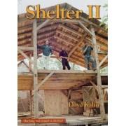 Shelter II by Lloyd Kahn
