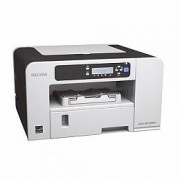 RICOH 29PPM WITH NETWORK