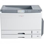 Imprimanta Lexmark C925DE, Laser color, A3