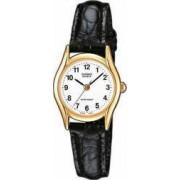 Ceas de dama Casio Clasic LTP-1154PQ-7BEF