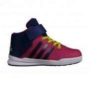 Adidas bébi lány cipő Jan BS 2 mid I