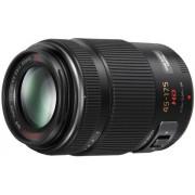 Obiectiv Foto Panasonic H-PS45175E-K 45-175mm f/4.0-5.6 ASPH (Negru)