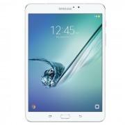 Samsung galaxia ficha S2 T713 wifi 8?0 pulgadas - blanco