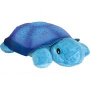 Cloud B Twilight Turtle Blue projektor