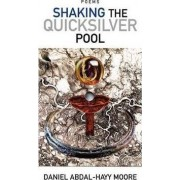 Shaking the Quicksilver Pool / Poems by Daniel Abdal-Hayy Moore