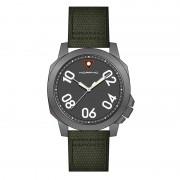 Morphic 4103 M41 Series Mens Watch