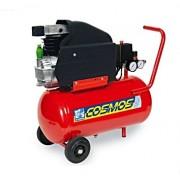 Compresor cu piston Fiac COSMOS 225