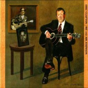 Eric Clapton - Me and Mr. Johnson (0093624873020) (1 CD)