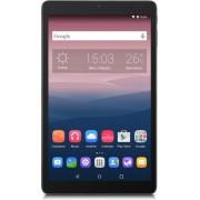 Alcatel Pixi 3 - WiFi - 10 inch - Zwart