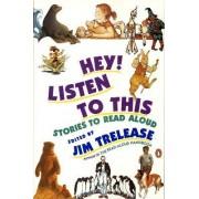 Trelease Jim by Jim Trelease