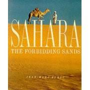 Sahara by Jean-Marc Durou