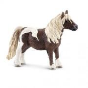 Schleich - 13751 - Figurine - Hongre Poney Shetland