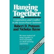 Hanging Together (Paper) by RD Putnam