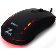 Mouse Gaming Zalman ZM-M401R