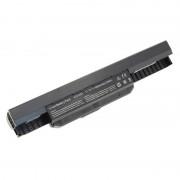 Bateria para Computador Portátil Compatível com Asus K53SC, K53SD, K53SE - Li-Ion - 11,1 V - 6600mAh
