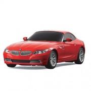BMW Z4 Remote Controlled Toy Car