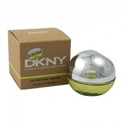 Dkny Be Delicious By Donna Karan For Women Eau De Parfum Spray 1-Ounce Bottle