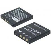 Bateria Panasonic CGA-S004 710mAh Li-Ion 3.7V