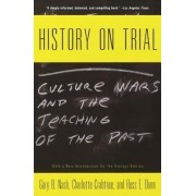 History on Trial by Gary Nash